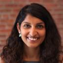 Gauri Iyengar avatar