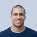 Omar Gabr avatar