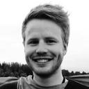 Espen Bjørkeng avatar