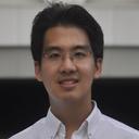 Teng Yan avatar