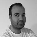 Turgay Birand avatar