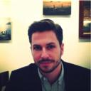 Joshua Mullineaux avatar