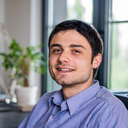 Stoimen Veselinov avatar