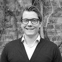 Lars Smørås Høysæter avatar