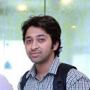 Asad Memon avatar