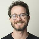 Kienan Clute avatar