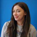 Maja Socha avatar