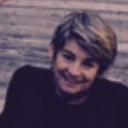 Lori Siedenstrang avatar