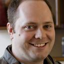 Ian Swanson avatar