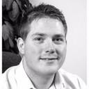Matt Cornall avatar