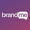 BrandMe avatar