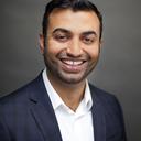 Vivek Nanda avatar