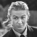 Alastair Simpson avatar