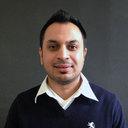 Dave Patel avatar