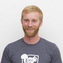 Evan Soderberg avatar
