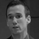 Christofer avatar