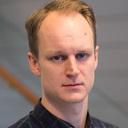 Johannes Andreasson avatar