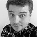 Joe Sutcliffe avatar