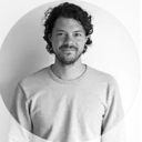 Camilo Blomqvist avatar
