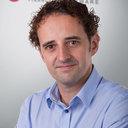 José Manuel Rodriguez avatar