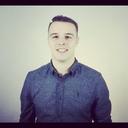 Sam Parsons avatar