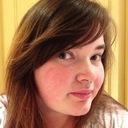 Amy Murphy avatar