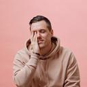 Tyler Smith avatar