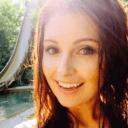 Justice Simone | McAfee Institute avatar