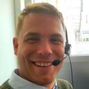 Patrik Redgård avatar