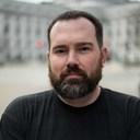 Beau Simensen avatar