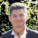 Stefan Negritoiu avatar