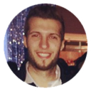 Turk Sapta avatar