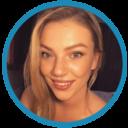 Maddy Mirkovic avatar