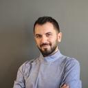 Tunca Üçer avatar