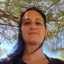 Maria Prugger avatar