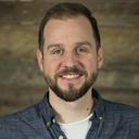 Marcus Burk avatar