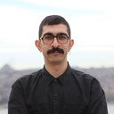Fahri Taşdemir avatar