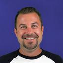 Michael Storer avatar