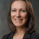 Ursula Neulinger avatar