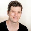 Dean McPherson avatar