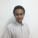 Wai Phyo San Tin avatar