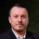 Piotr Szostak avatar