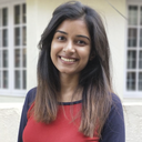 Apoorva Srikkanth avatar