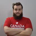 Randy M (AKA: Exuviax) avatar