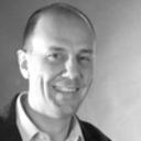 François-Xavier Henry avatar