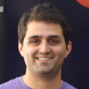 Adrian Camara avatar