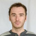Adrian Moza avatar