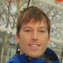 Grant Feek avatar