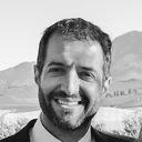 Paul Galatis avatar