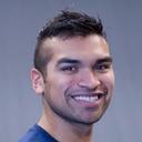 Edgar Nuñez avatar